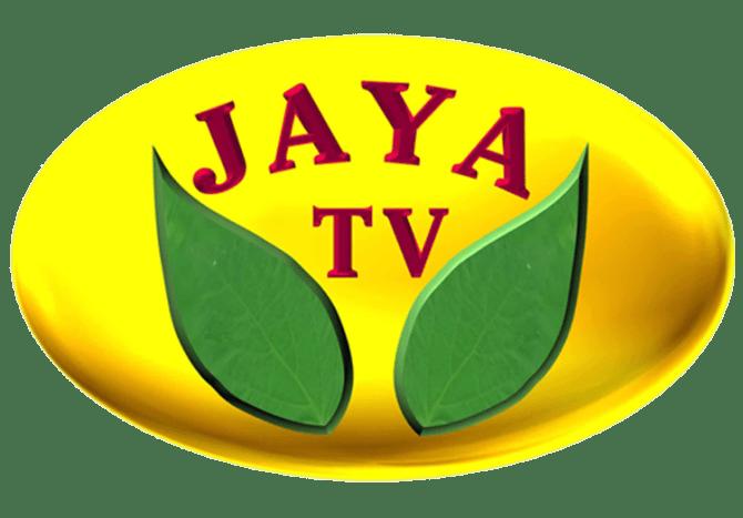 jeya tv, aiadmk, vk sasikala, ttv dhinakaran, incom tax department