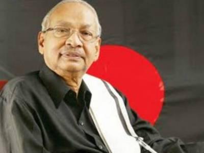 K Veeramani Malaysia Function Cancelled, Hindu forums objections To K veeramani, மலேசியா, கி.வீரமணி, இந்து அமைப்புகள் எதிர்ப்பு