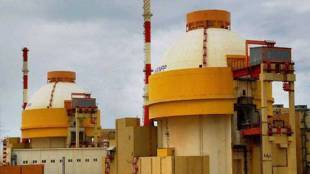 kudankulam nuclear power plant, poovulagin nanbargal, G.sundarrajan, indian atomic energy commission