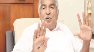 umman chandy, kerala,CM pinarayi vijayan, solar panel scam,saritha nair, BJP,