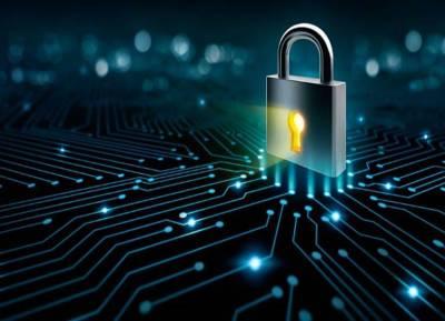 passwords, Computer, online, internet, Social media