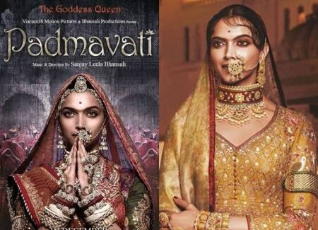 Deepika Padukone, Padmavati, Sanjay Leela Bhansali, actor Ranveer Singh, Padmavati row: Now, Rs 10 crore bounty on heads of Bhansali and Deepika Padukone