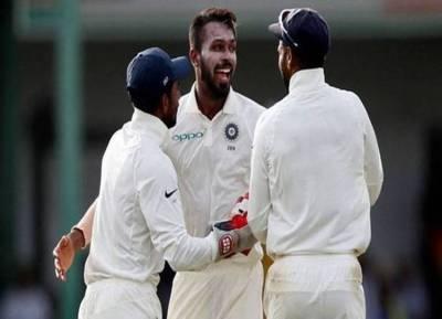 Hardik Pandya, Sri Lankan cricket team, Indian cricket team, IndiaVsSrilanka,