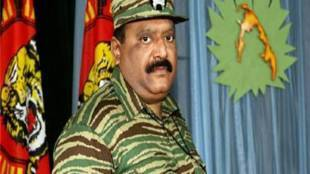 LTTE Supporters arrested in Malaysia, LTTE Supporters arrested by Malaysia police, Police enquiring of Seeman's travels of Malaysia, Malysia, விடுதலைப் புலிகள், மலேசியாவில் விடுதலைப் புலிகள் ஆதரவாளர்கள் கைது, நாம் தமிழர் கட்சி, சீமான், Liberation Tigers of Tamil Eelam, LTTE leader Velupillai Prabhakaran, LTTE leader Prabhakaran, Srilanka, Naam Thamizhar Katchi