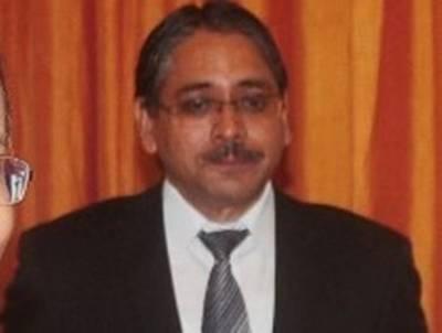 governor banwarilal purohit, r.rajagopal ias, ramesh chand meena ias, raj bhavan
