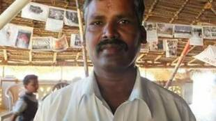tamilnadu police, idinthakarai, koodankulam protest, s.p.udayakumaran, tirunelveli district