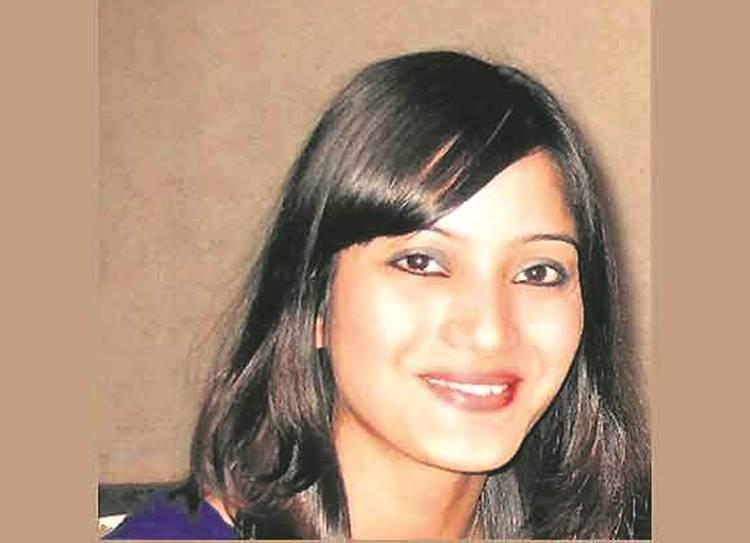 sheena-bora murder case
