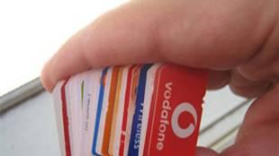 Smartphones, Reliance Jio, Vodafone, Idea, BSNL, Best 1 GB data Per Day Plans,