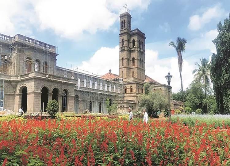 Pune University, Gold Medal, Pune University Gold Medal Rules,