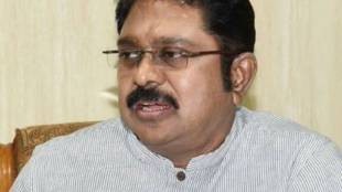 election commission of india, two leaves symbol, aiadmk, tamilnadu government, t.t.v.dhinakaran, deputy cm o.panneerselvam, cm edappadi palaniswami, vk sasikala