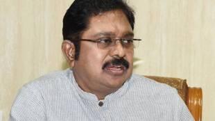 jeyalalitha, aiadmk, poes garden, income tax department, IT raids, tamilnadu government, v.p.kalairajan, ttv dhinakaran