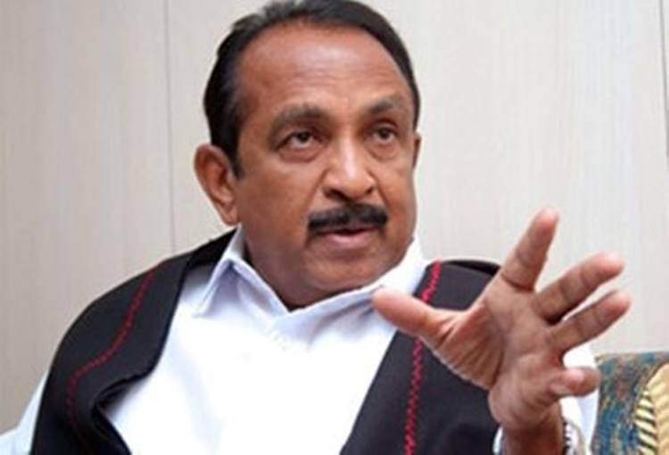 Tamil nadu news todaய்