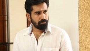 vijay antony reduces his salary by 25 % to help producers