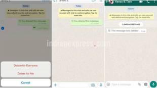 whatsapp-delete-message-7591