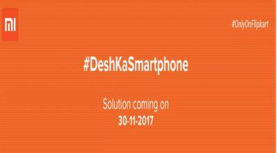 xiaomi-desh-ka-smartphone-main