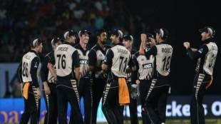 இந்தியா vs நியூசிலாந்து 2-வது டி20, ஐ தமிழ்.காம்