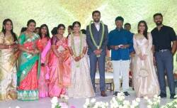 adhav kannadasan – vinodhini wedding photos (20)