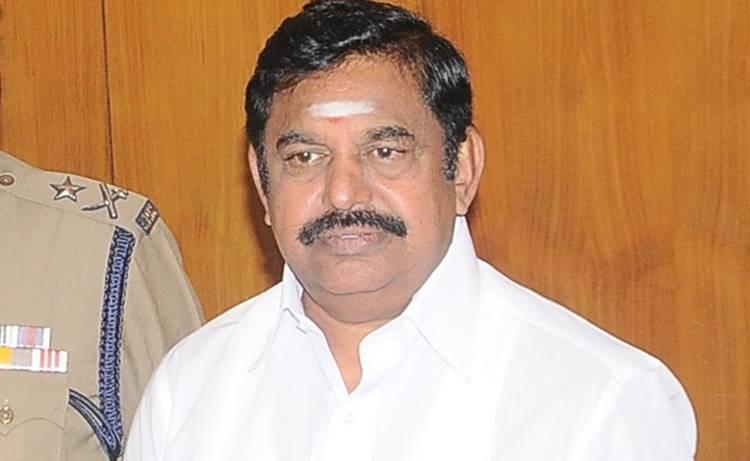 tamilnadu government, cm edappadi palaniswami, kanyakumari district, ockhi, cyclone ockhi, heavy rain, rk nagar, campaign at rk nagar
