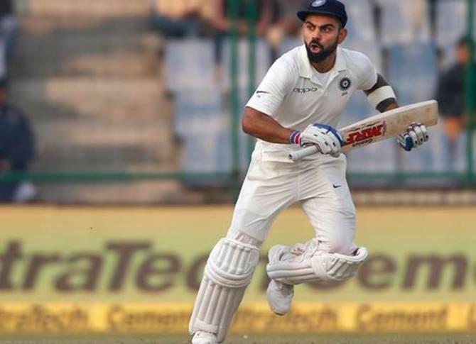 India vs Sri Lanka, India vs Sri Lanka 3rd Test, India vs Sri Lanka Live Score, Ind vs SL, Ind vs SL 3rd Test, Ind vs SL, Live Score India vs Sri Lanka 3rd Test Match