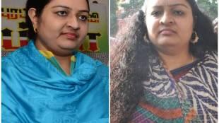 jeyalalitha, j.deepa, aiadmk, rk nagar