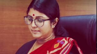 krishnapriya 1
