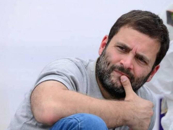 rahul gandhi- congress - sugitha 2