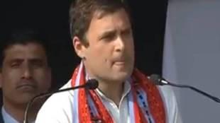 Rahul Gandhi, dmk, congress, lok sabha election, கனிமொழி, ராகுல் காந்தி, திமுக