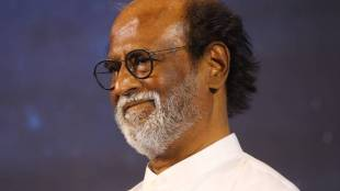 rajinikanth, tamil nadu news today live
