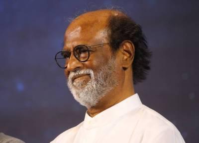 rajinikanth, tamil nadu news today live