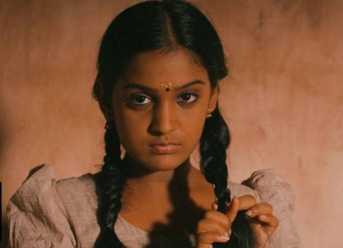 actress rani padmini