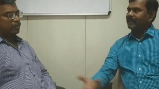rknagar by election - editor kosalram