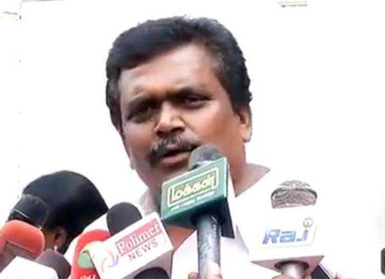 18 MLAs Disqualification Case, Justice Sathyanarayanan, Trial Begins July 23