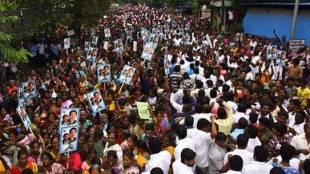 ttv dhinakaran, rk nagar, E.Madhusudhanan, complaint on ttv dhinakaran, rk nagar by-election