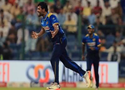 இந்தியா vs இலங்கை: 34 வருடங்களில் இந்தியாவின் மோசமான ஆட்டம்!