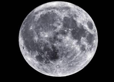 Blue Moon, Black Moon, Blood Moon, மற்றும் Super Moon பற்றி நீங்கள் அறிந்து கொள்ள வேண்டிய மிக முக்கியமான அம்சங்கள்!