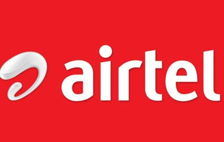 Airtel Offers 400MB Extra Data