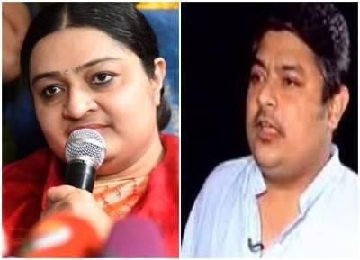 Jeyalalitha's rs 53 crores Assets, J.Deepa, J.Deepak, case