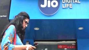jio phone all in one monthly plans tariff details - ஜியோ வழங்கும் 'ஆல் இன் ஒன்' திட்டங்கள் - இவ்வளவு கம்மியாவா?