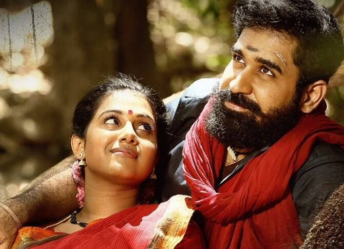 kaali tamil movie