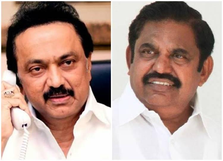 Vellore By Election, dmk kathir anand, A.C.Shanmugam, வேலூர் நாடாளுமன்றத் தொகுதி, வேலூர் லோக்சபா இடைத் தேர்தல்