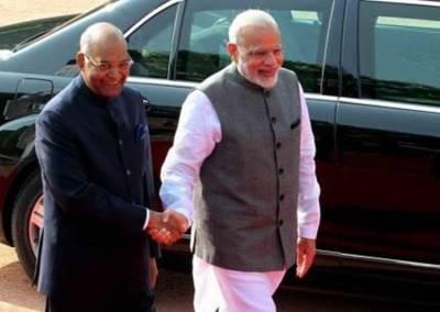ஒரே நேரத்தில் தேர்தல் : ஒரே குரலில் உணர்த்திய ஜனாதிபதி, பிரதமர்