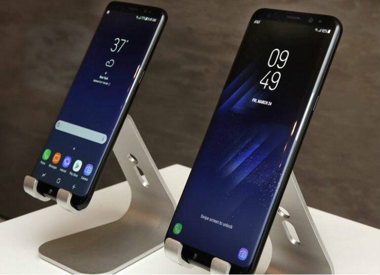 Budget phones for Diwali 2018