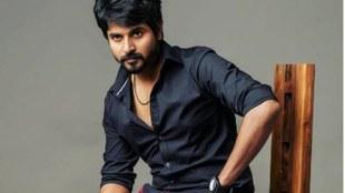 abhay deol in Sivakarthikeyan's hero movie