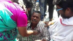 Dr. Tamilisai