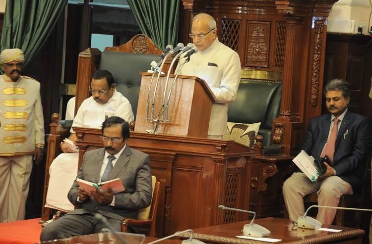 Tamilnadu News live updates