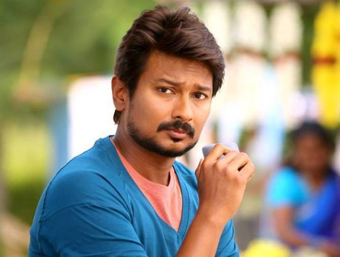 Udhayanidhi Stalin Political Entry, When and Why