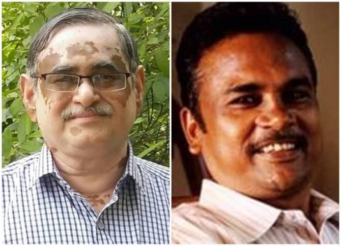writers samayavel - raj gowtham