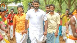 madura veeran review