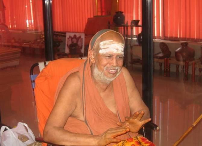 Jayendra_Saraswathi