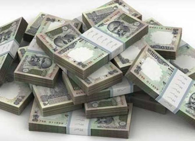 Millionaires0